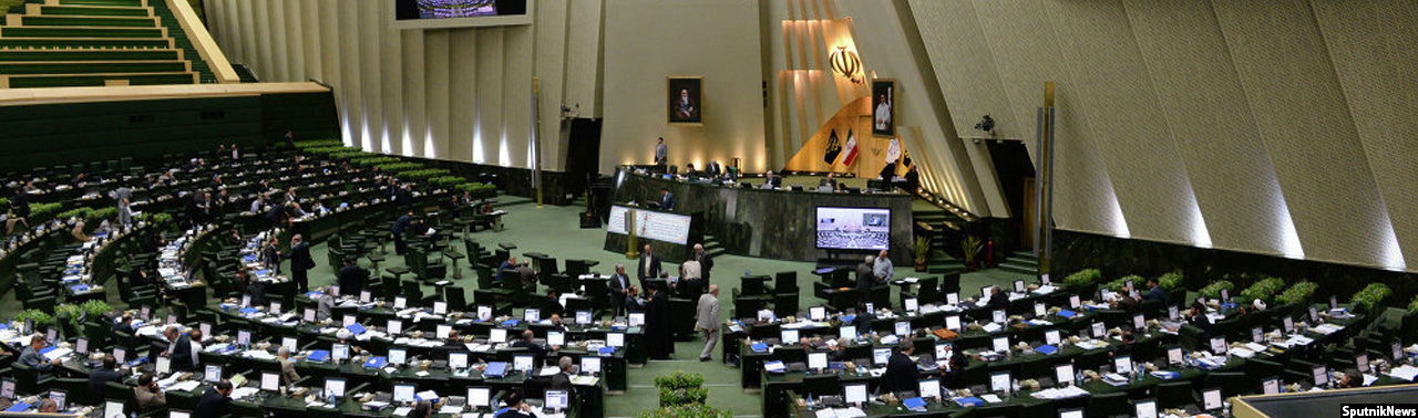 تهران؛ مهاجمان بر مجلس و آرامگاه آیت الله خمینی حمله کردند
