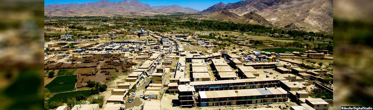 میرزاولنگ، ارزگان و جاغوری؛ آیا حمله بر مناطق هزارهها برای طالبان به یک استراژی تبدیل شده است؟