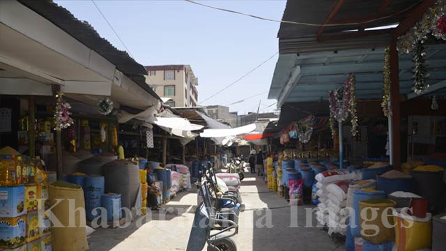 kabul-market1