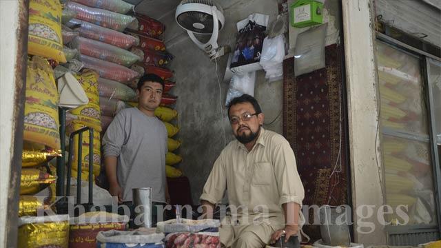 kabul-market3