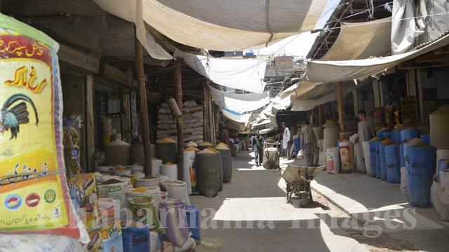 kabul-market4