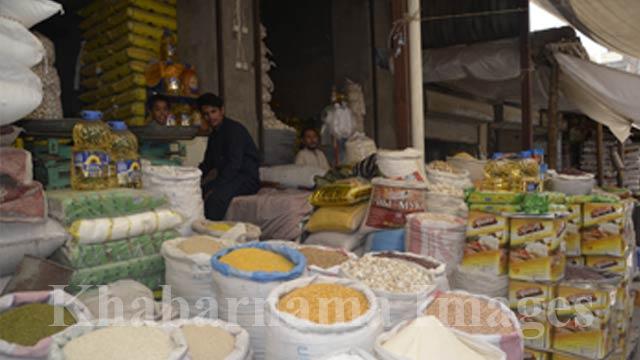 kabul-market5