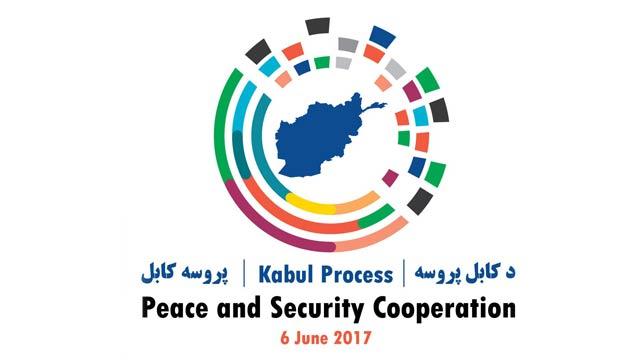 kabul-process1