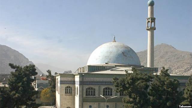 masjid-pol-khishti
