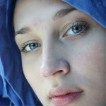 noorulhuda-beautiful-afghan