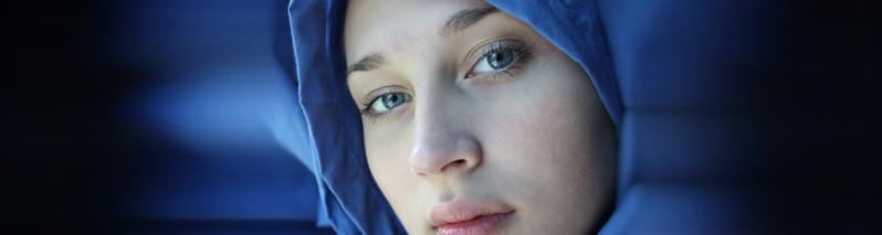 تازهترین رده بندی؛ افغانستان زیباترین زنان دنیا را دارد