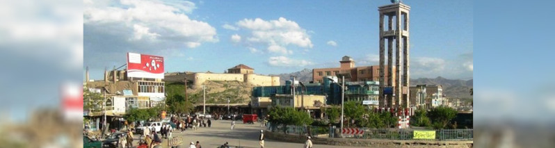 حمله خونین؛ ۴ کودک و یک زن قربانی انفجاری در پکتیکا