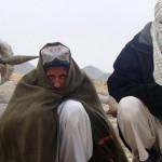 در سراسر افغانستان؛ 8 تروریست در 24 ساعت گذشته کشته و زخمی شده اند