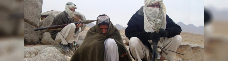 در سراسر افغانستان؛ ۵۶ تروریست کشته شده اند