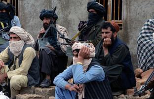 در ۴۷ عملیات؛ نابودی ۱۷۶ شورشی طالبان در سراسر افغانستان