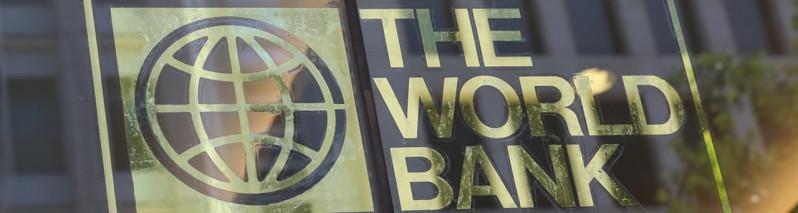 نتایج اصلاحات در وزارت مالیه افغانستان؛ پرداخت ۱۸۹ میلیون دالر از سوی بانک جهانی