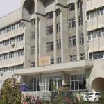 یافتههای میک؛ دادستانی کل از عوامل کمک کننده به فساد اداری در افغانستان است