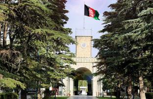 بازگشت به ساختار گذشته؛ ریاست دفتر و ریاست اداره امور ریاست جمهوری افغانستان جدا شدند