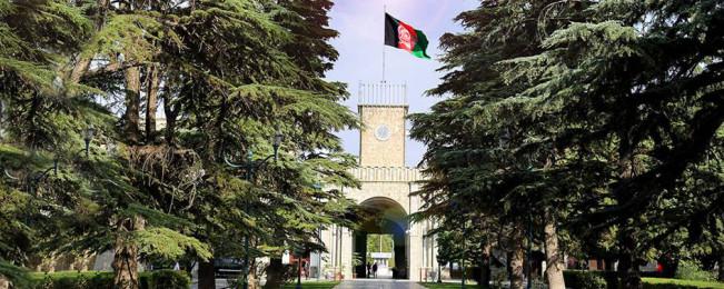 اصلاحات سیاسی نیاز فوری افغانستان