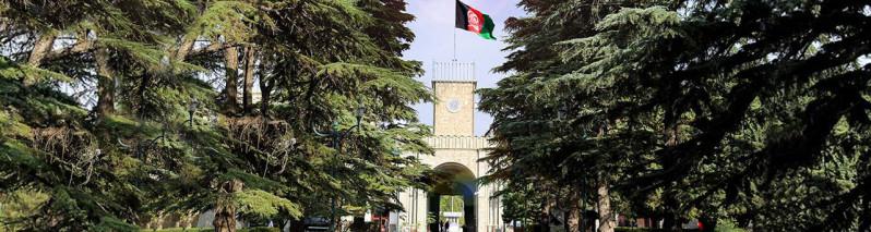 راهبرد جدید صلح افغانستان؛ چرا حکومت زمان مذاکرات صلح را طولانی و چند مرحلهای اعلام کرد؟