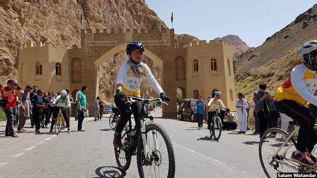 Bamyan4