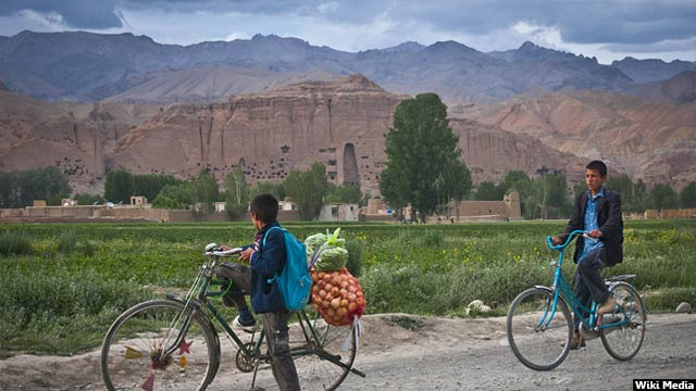 Bamyan5