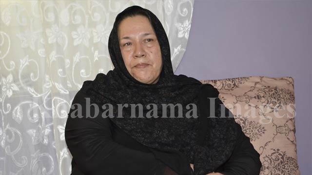 Dr.-Masouda2