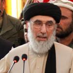 4 ماه حضور در کابل؛ گلبدین حکمتیار، حاشیههای جدی و 11 موضعگیری خبرساز