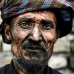 8 پله سقوط؛ نزول چشمگیر افغانستانِ پسا 2014 در محاسبات جهانی کسب و کار