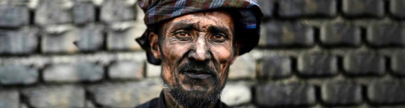 ۸ پله سقوط؛ نزول چشمگیر افغانستانِ پسا ۲۰۱۴ در محاسبات جهانی کسب و کار