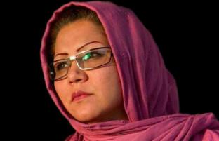 خبرنگاری غیر حرفهای؛ تاج بیگم، تفتیش عقاید و بحث حریم خصوصی در افغانستان