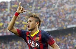 ریزش در بارسلونا؛ نیمار تایید کرده که از بارسا میرود