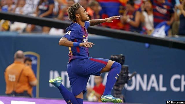 Neymar-jr1