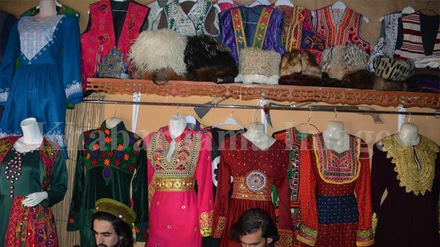 afghan-models2