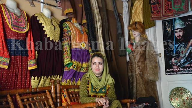 afghan-models4