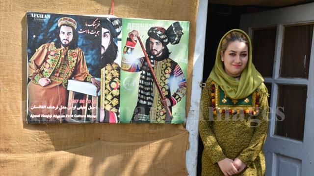 afghan-models6