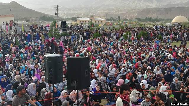 bamyan11