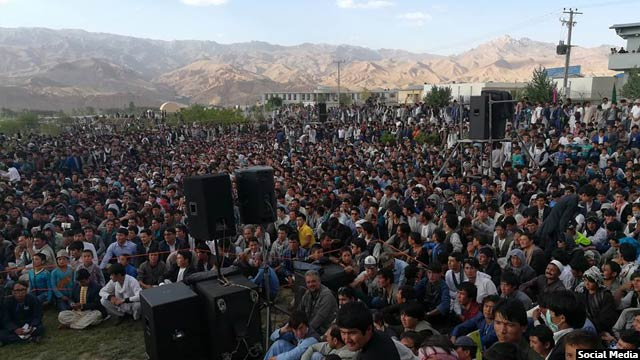 bamyan19