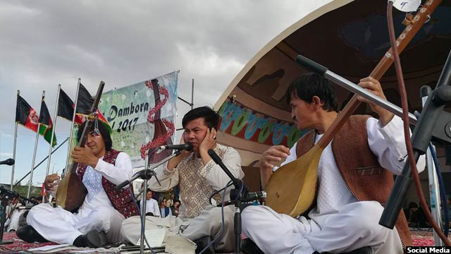bamyan7