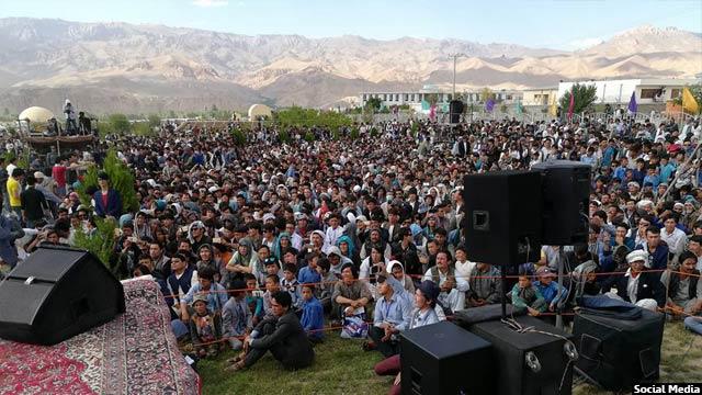 bamyan8