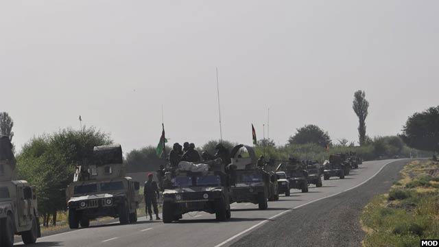 forces-Baghlan1