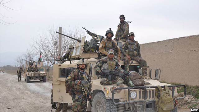 forces-Kunduz1