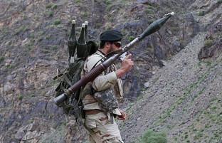 اعتراف به ابعاد گسترده جنگ؛ آیا شمال افغانستان به وضعیت بدتر از حال گذار خواهد کرد؟