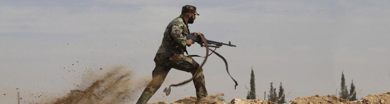 در جنوب افغانستان؛ حملات سنگین طالبان بر نیروهای امنیتی افغان در قندهار
