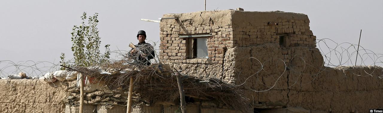در سراسر افغانستان؛ کشته شدن ۶۵ شورشی در ولایتهای مختلف