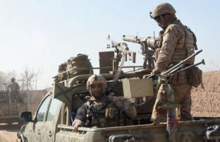 اوضاع آشفته قندز و بغلان؛ چرا شورشیان بار دیگر بر شمال افغانستان تمرکز کرده اند؟