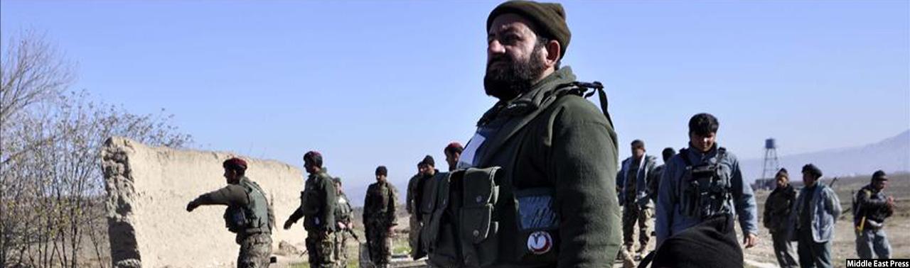 در سراسر افغانستان؛ کشته شدن ۸۶ شورشی در ولایتهای مختلف
