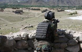روند موازی جنگ و صلح افغانستان؛ از قربانی های گسترده انسانی تا امیدها به استراتژی جدید نظامی- امنیتی