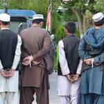 در غزنی؛ عاملان ربودن 25 کودک بازداشت شدند