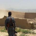 نیم سال 96؛ بازگشت 3 هزار جریب زمین و بیش از 300 میلیون افغانی به دولت افغانستان