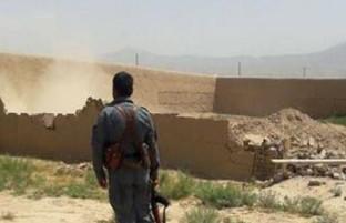 نیم سال ۹۶؛ بازگشت ۳ هزار جریب زمین و بیش از ۳۰۰ میلیون افغانی به دولت افغانستان