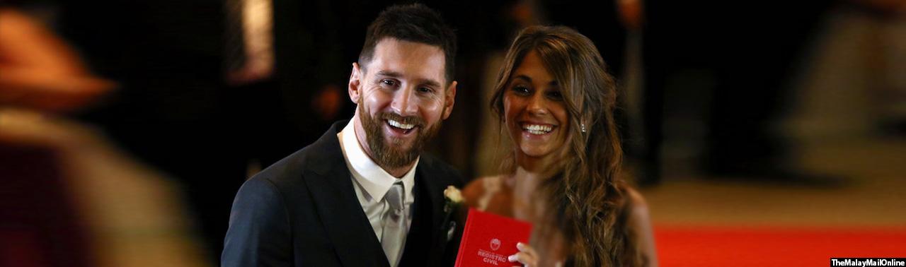 پس از ماه عسل؛ مسی قرارداد جدید با بارسلونا امضا میکند
