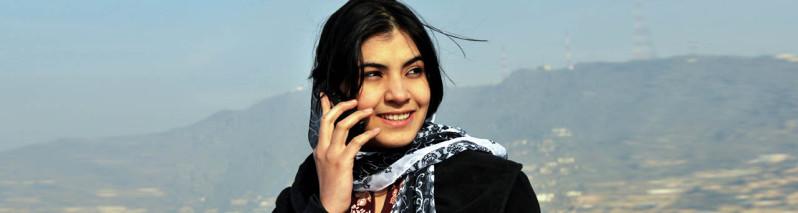 ام پیسه؛ مبایلهای هوشمند و پرداخت الکترونیک معاشات کارمندان حکومت افغانستان