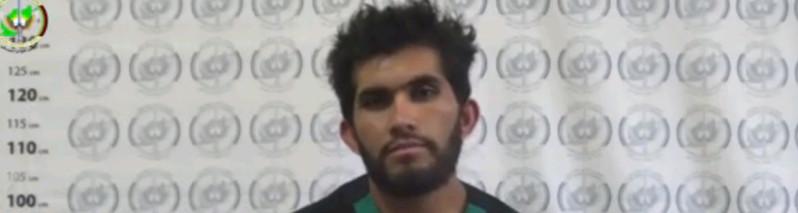 در غرب کابل؛ بازداشت یک فرمانده طالبان