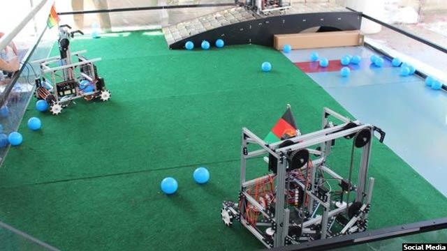 robotic7